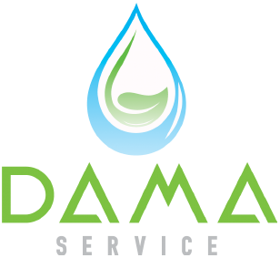 DAMA Service